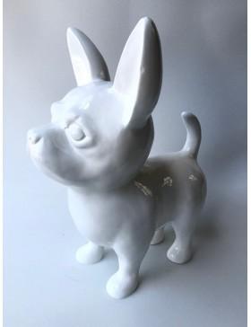 Chihuahua - Designer Deko