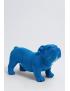 Englische Bulldogge - Design