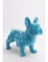 französische bulldogge, Designer Deko