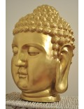 Buddha Feng Shui, DEKOFIGUR, DEKO, DESIGN