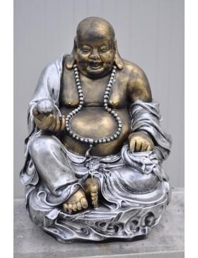 Buddha Glücksbringer-Feng Shui