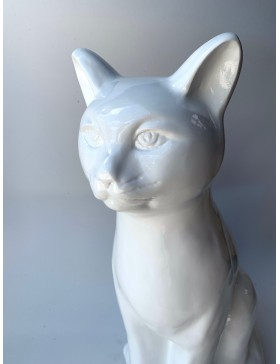 Katze, Kater, DESIGNER FIGUR, DEKO