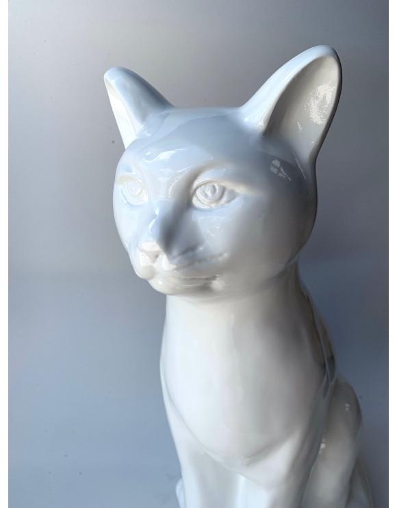 Katze, Kater, DESIGNER FIGUR